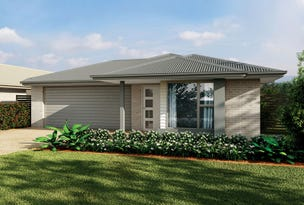 Lot 3 Foster Road, Burpengary East, Qld 4505