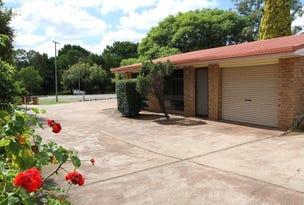 1/59 Kitchener Street, South Toowoomba, Qld 4350