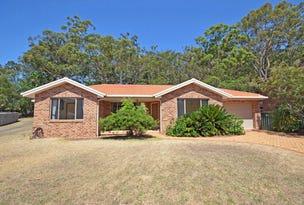 8 Scarborough Way, Dunbogan, NSW 2443