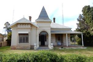 25 King Edward Terrace, Jamestown, SA 5491
