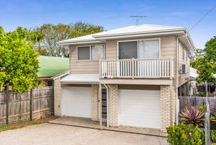 81 Whites Road, Manly West, Qld 4179
