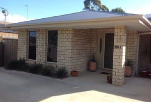 239a New England Highway, Blue Mountain Heights, Qld 4350