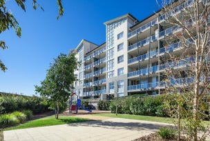 D 103/81-86 Courallie Ave, Homebush West, NSW 2140