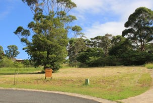 24 (Lot 67) Molloy Street, Mollymook, NSW 2539
