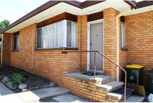 5/106 Templeton Street, Wangaratta, Vic 3677