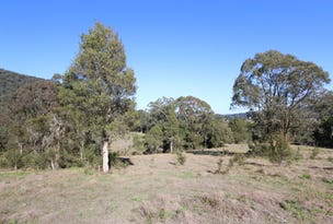 Lot 4, 288 Martins Creek Road, Paterson, NSW 2421