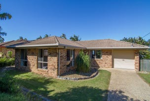110 Benfer Road, Victoria Point, Qld 4165