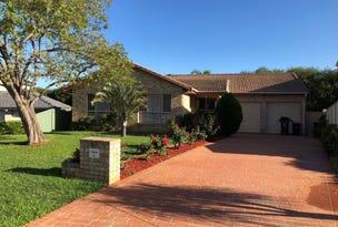 27 Katherine St, Cecil Hills, NSW 2171