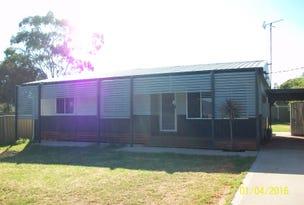 114 THORNTON STREET, Wellington, NSW 2820