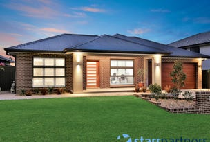 20  Jenolan Cct, Harrington Park, NSW 2567