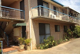 1/137 Prince Edward Pde, Scarborough, Qld 4020