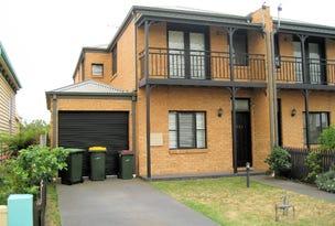 15A St David Street, Rippleside, Vic 3215