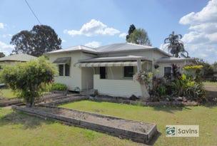 30 Richmond Street, Casino, NSW 2470