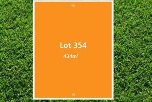 Lot 354, The Dunes, Torquay, Vic 3228