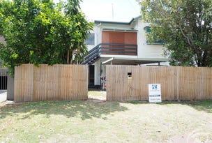 45a Gatton  Street, Parramatta Park, Qld 4870