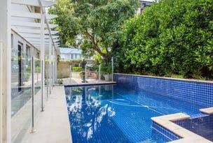 2 Manuela Place, Curl Curl, NSW 2096