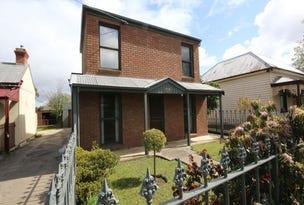 525  Doveton Street, Ballarat, Vic 3350
