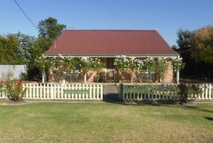 29 Vine Street, Holbrook, NSW 2644