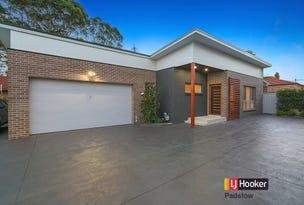 7/64-66 Vega Street, Revesby, NSW 2212