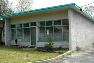 6/1485 Point Nepean Rd, Rosebud, Vic 3939