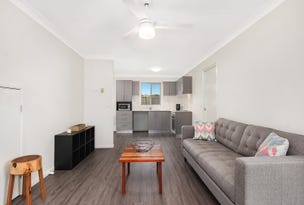 8,9/20 Gordon Blair Drive, Goonellabah, NSW 2480