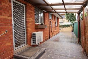 69 Ida Street, Sans Souci, NSW 2219