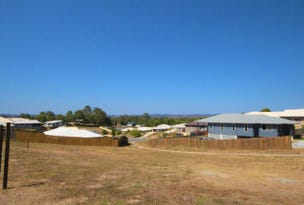 23 Farleys Lane, Gympie, Qld 4570