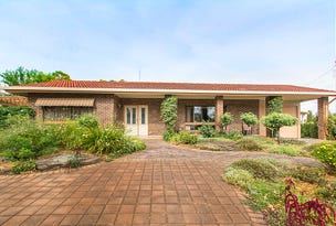 7 East View Street, Clare, SA 5453