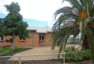 1 HEATH STREET, Whyalla Norrie, SA 5608