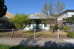 77 Kingsville Street, Kingsville, Vic 3012