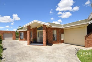 36 Albert Court, Wangaratta, Vic 3677