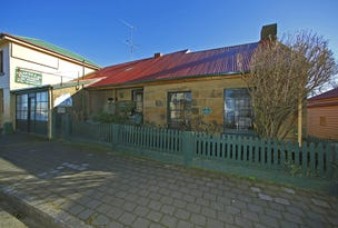 104 High Street, Oatlands, Tas 7120