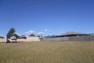 65 Bland Street, Gracemere, Qld 4702