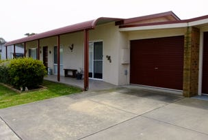 157/48-80 SETTLEMENT ROAD, Cowes, Vic 3922
