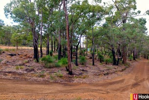 Lot 5, 672 Tallathalla Road, Waroona, WA 6215