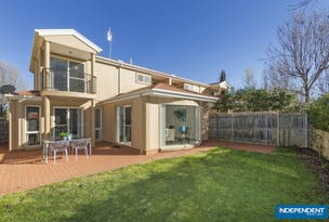 29/35 Edie Payne Close, Nicholls, ACT 2913