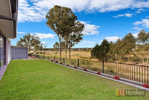8 Oakhill Crescent, Colebee, NSW 2761