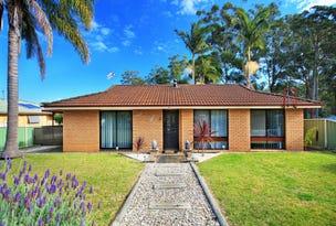 10 Pangari Crescent, St Georges Basin, NSW 2540