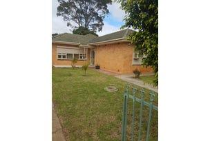 18 Parkwood Grove, Mitchell Park, SA 5043
