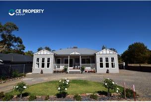 18 MacDonnell Terrace, Springton, SA 5235