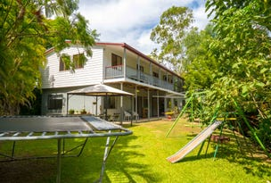 31 Lillee Ct, Currumbin Valley, Qld 4223