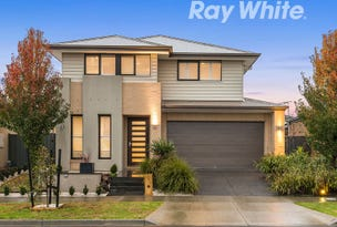 4 Zenith Road, Epping, Vic 3076