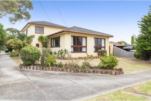 1 Yarra Court, Keilor, Vic 3036