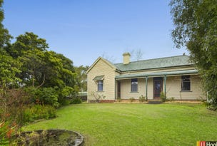 61 Harris Rd, Elliminyt, Vic 3250