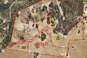 Lot 1, 3 & 4 Shannon Rise, Heathcote, Vic 3523