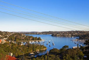 15 Old Sydney Road, Seaforth, NSW 2092
