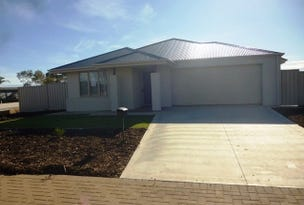 58 Port Davis Road, Port Pirie, SA 5540