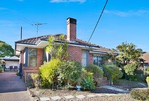 55 Wahroonga Street, Raymond Terrace, NSW 2324