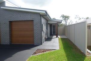20B Croft Close, Thornton, NSW 2322
