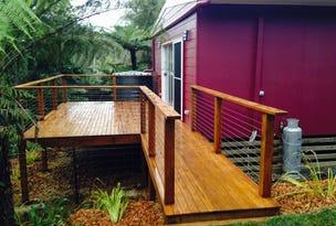 266 North Island Loop Road VILLA, Upper Orara, NSW 2450